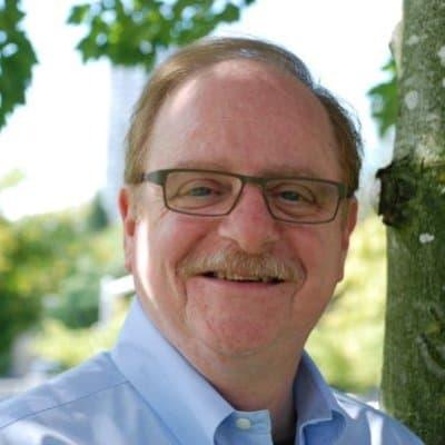 Guy DeFlorio - CTO of Mutual Materials Company